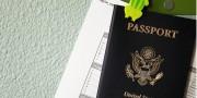 passportspace-mhv2