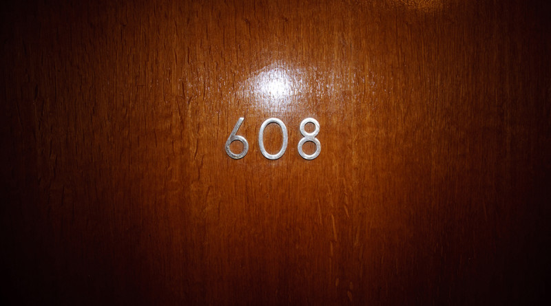 hotelroomnumber-mhv2