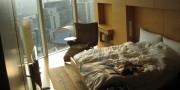 hoteltippingmaid-mhv2