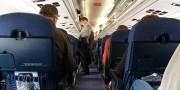 airfarecodes-mhv2