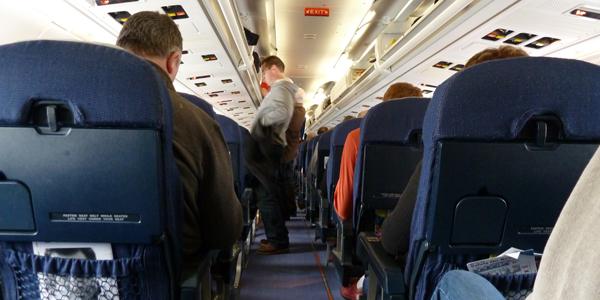 airplanefarecodes