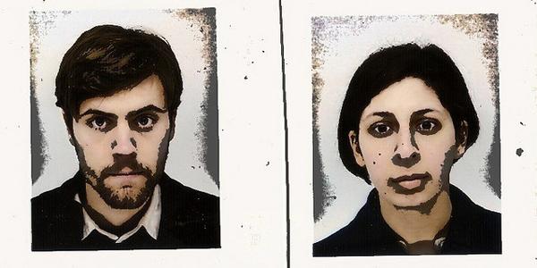 passportphotos
