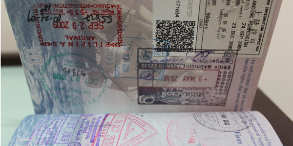 passportspace