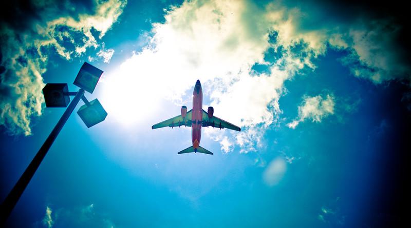 flyingdifferentairline-mhv2