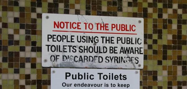 publicbathroom