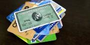 creditcard-mh