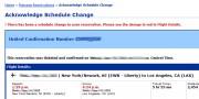 schedulechange-mh