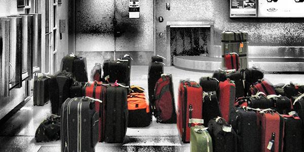 checkedbaggage-mh