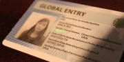 ukglobalentry-mh
