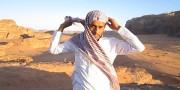 headscarf-mh