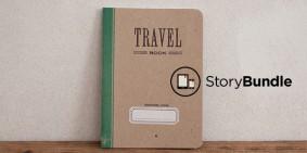 travelstorybundle-mh