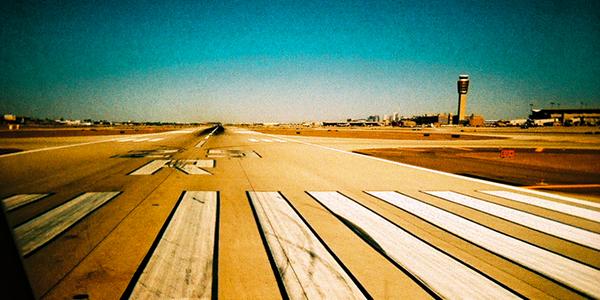 runway-mh