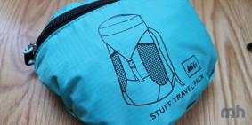 stuffpack-mh