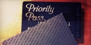 prioritypass-mh