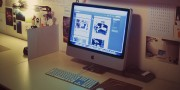 desktop-mh