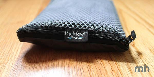 packtowel-mh1