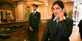 hotelcancellation-mh