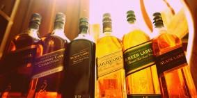 dutyfreeshoppingalcohol-mh
