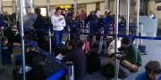 airportsurvivalguide-mh