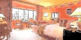 hotelroomthree-mh12