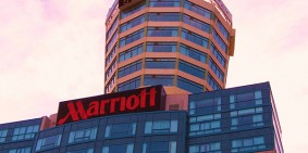 marriotwifi-mh