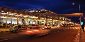 airportcarrental-mh