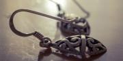 easiestwaytopackjewelry_mhv2