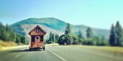 movingabroad-mh