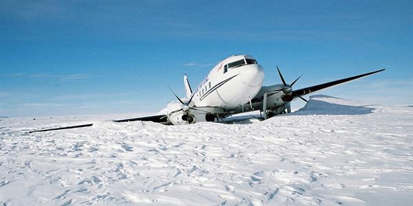 snowpocalypse-mh