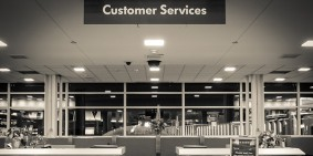 airlinecomplaint-mh
