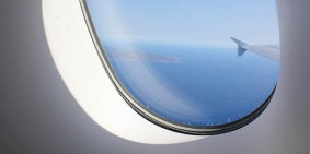 windowseat-mh
