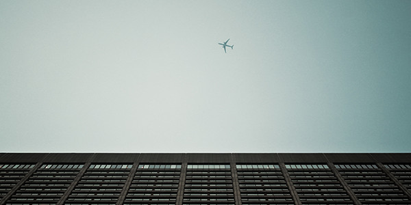 airlinefreehotel-mh