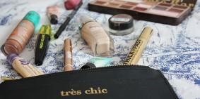 makeupbag-mh