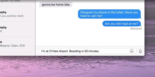 textsatthegate-mh