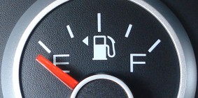 fuelgauge-mh