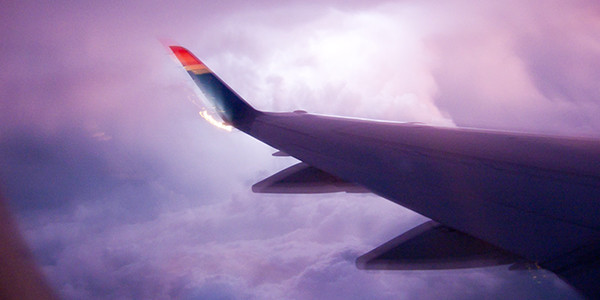 lightningplane-mh