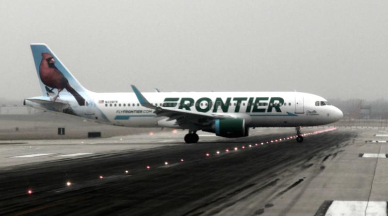 frontierairplane-mhv2