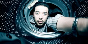 sirlaundry-mh
