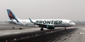 frontierbaggagefees-mh