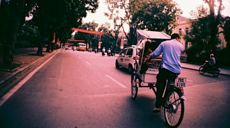 lowdownonvietnambike-mhv2
