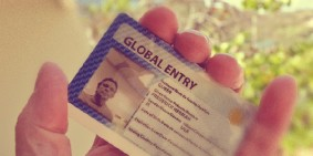 lostglobalentry-mh