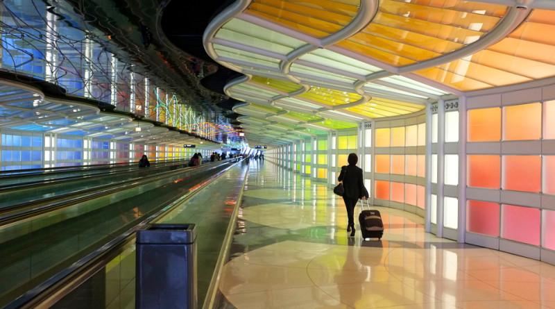 airportcancellationfeesairport-mhv2