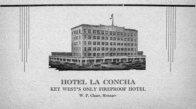 hotelbusinesscard-mhv2
