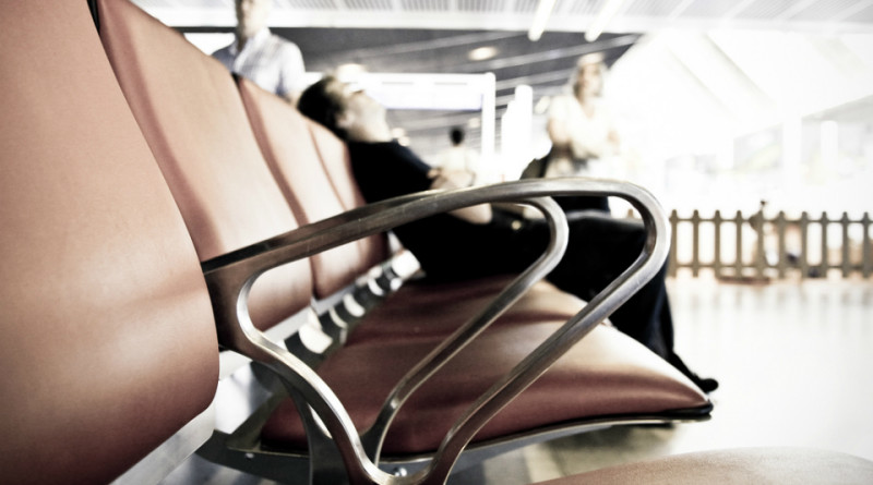 can you buy standby airline tickets