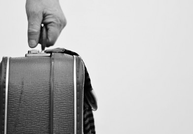 This Travel Tool Outlines Carry-On Policies for 250 Airlines
