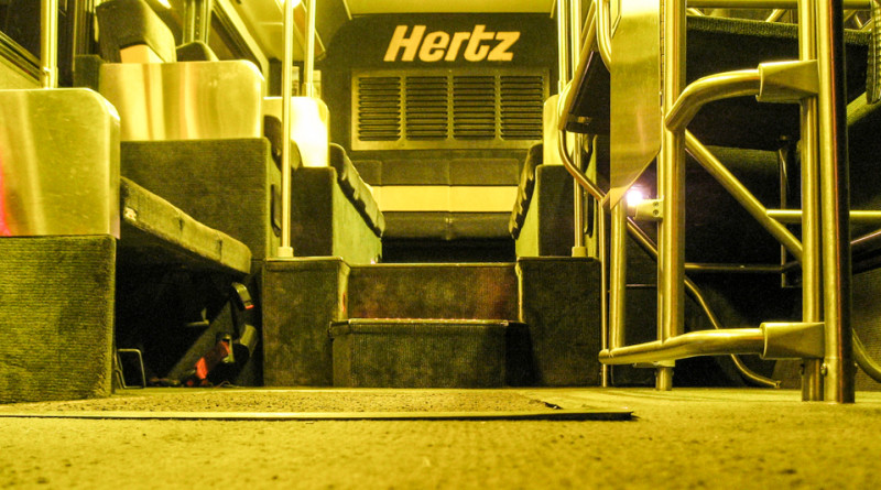 airportshuttle-mh
