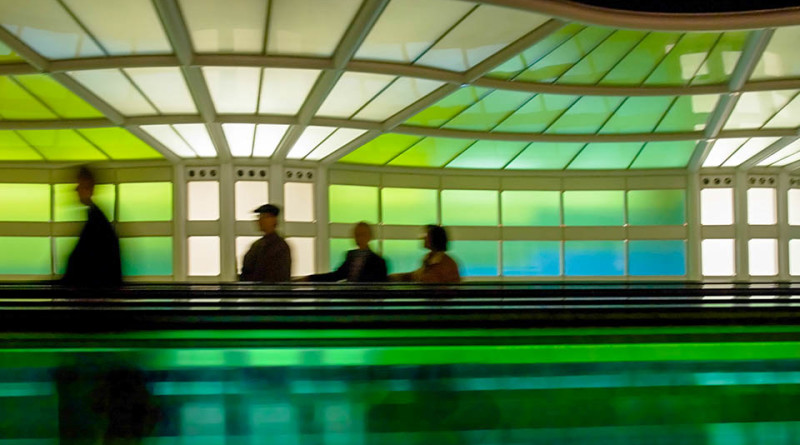 airportsurvivalguide2015-mh