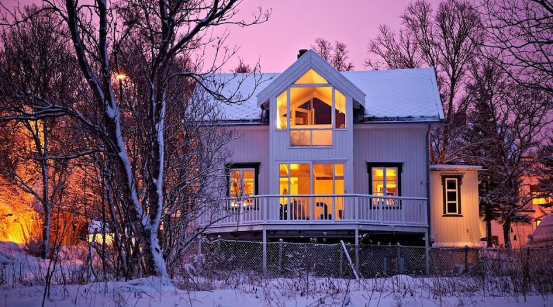 airbnbamenitieslede-mh