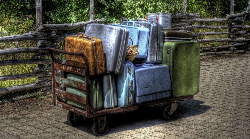 freecheckedbaggage-mh