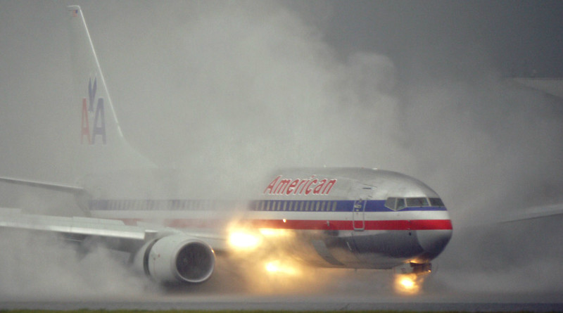 americanairlines24hour-mh